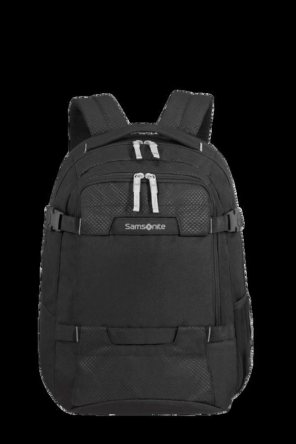 Samsonite Sonora Laptop Backpack Exp L 15.6inch Schwarz