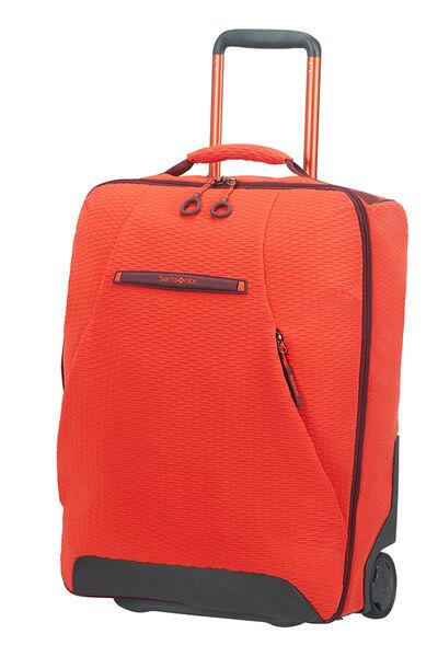 Neoknit Reisetasche/Rucksack auf Rollen 55cm (20cm)