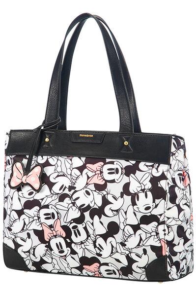 Disney Forever Shoulder bag Minnie Pastel
