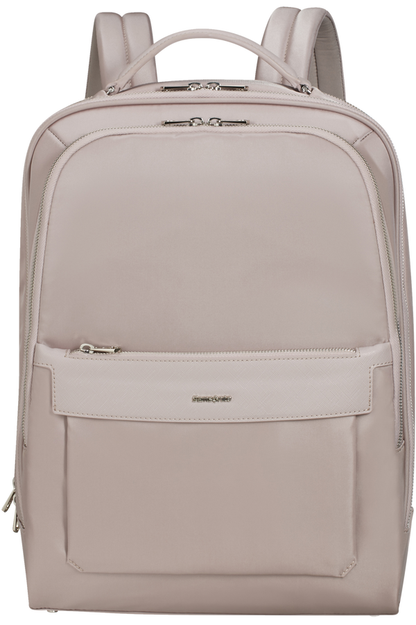 Samsonite Zalia 2.0 Backpack 15.6'  Stone Grey