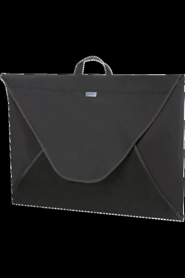 Samsonite Global Ta Pack Fold  Schwarz