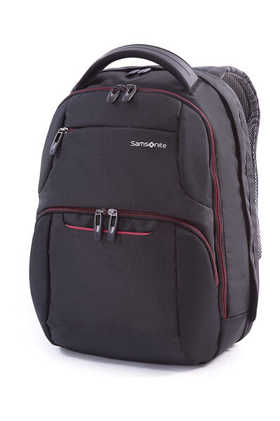 Torus Backpack Laptop Rucksack
