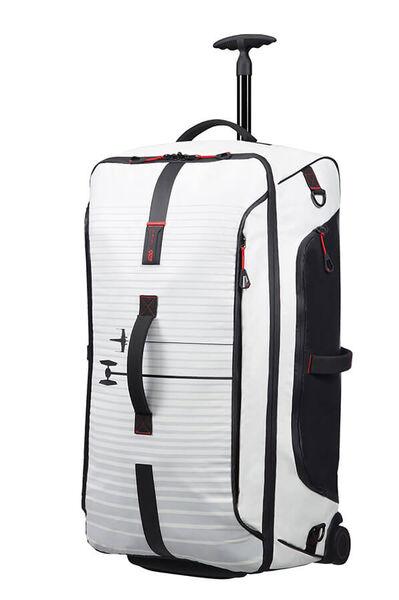Paradiver L Star Wars Reisetasche mit Rollen 79cm