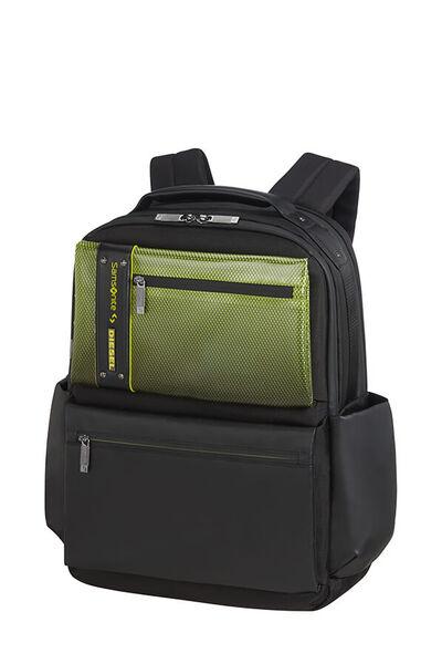 Openroad X Diesel Laptop Rucksack