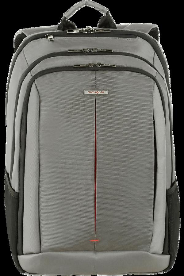 Samsonite Guardit 2.0 Laptop Backpack 17.3' L  Grau