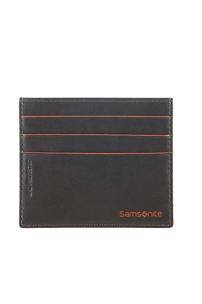 Card Holder Kreditkartenetuis