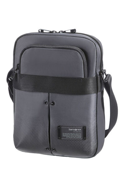 Cityvibe Crossover Bag