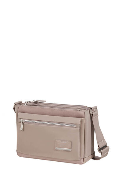 Openroad Chic Schultertasche