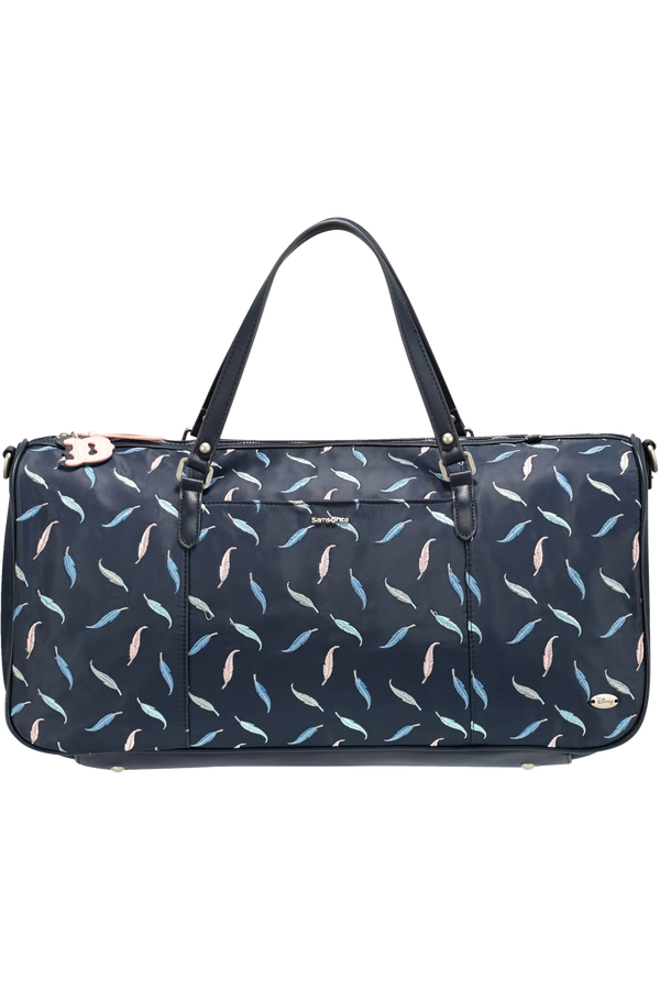 Samsonite Disney Forever Duffle Disney Dumbo  Dumbo Feathers
