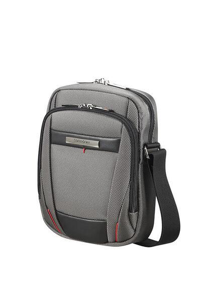 Pro-Dlx 5 Crossover Bag