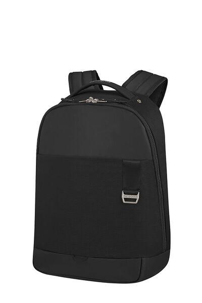 Midtown Laptop Rucksack S