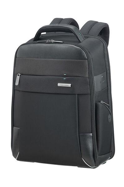 Spectrolite 2.0 Laptop Rucksack