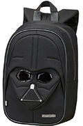 Star Wars Ultimate Rucksack S+ Star Wars Iconic