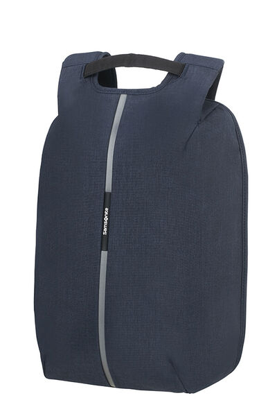 Securipak Laptop Rucksack M