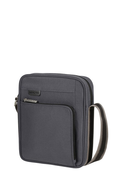 Hip-Sport Crossover Bag M