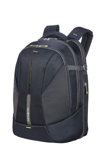 4Mation Laptop Rucksack L