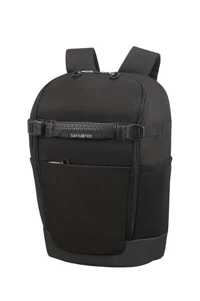 Hexa-Packs Laptop Rucksack