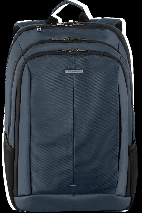 Samsonite Guardit 2.0 Laptop Backpack 17.3' L  Blau