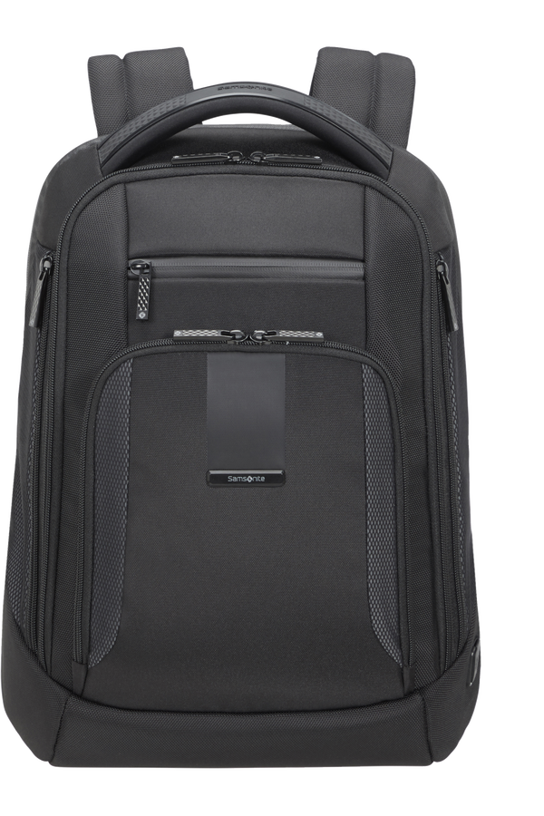 Samsonite Cityscape Evo Laptop Backpack  14.1inch Schwarz
