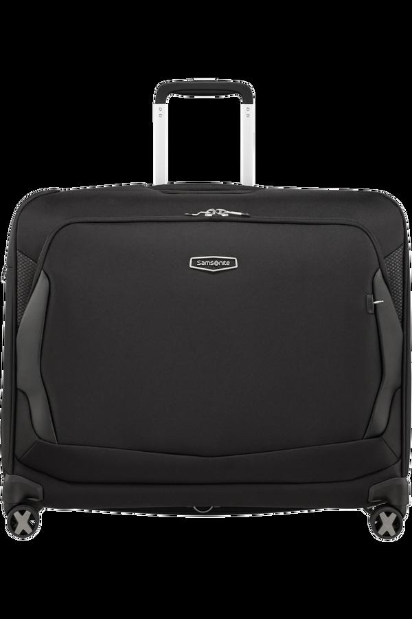 Samsonite X'blade 4.0 Garment Bag with Wheels L  Schwarz