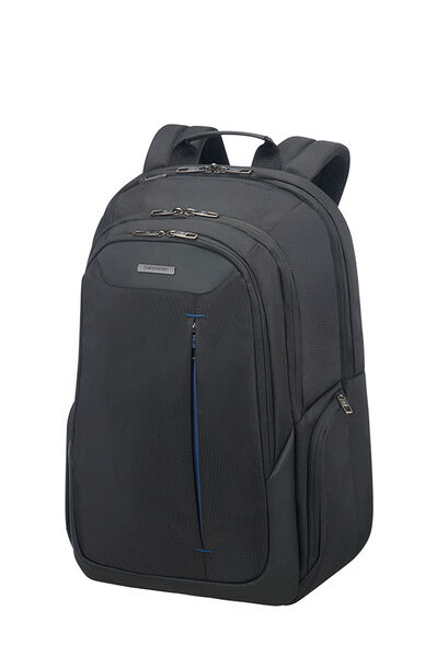Guardit UP Laptop Rucksack