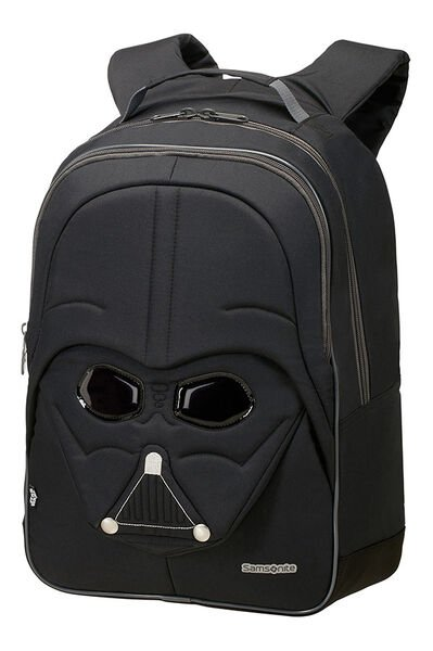 Star Wars Ultimate Rucksack M