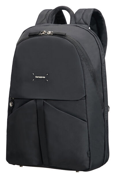 Lady Tech Laptop Rucksack