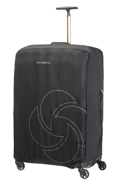 Travel Accessories Kofferhülle L - Spinner 86cm