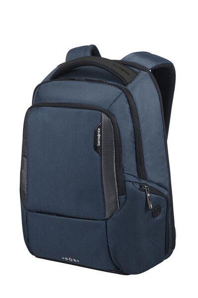 Cityscape Laptop Rucksack