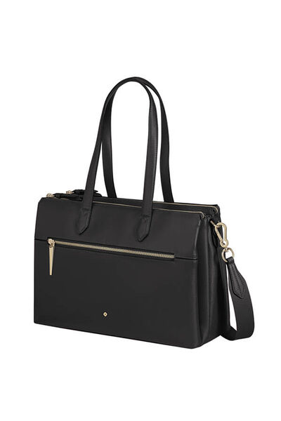 Seraphina 2.0 Laptop Handtasche