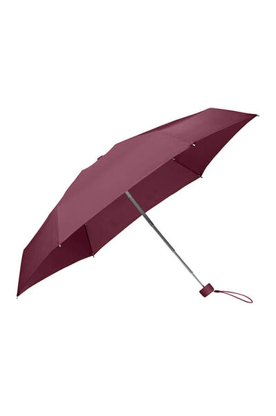 Minipli Colori S Regenschirm