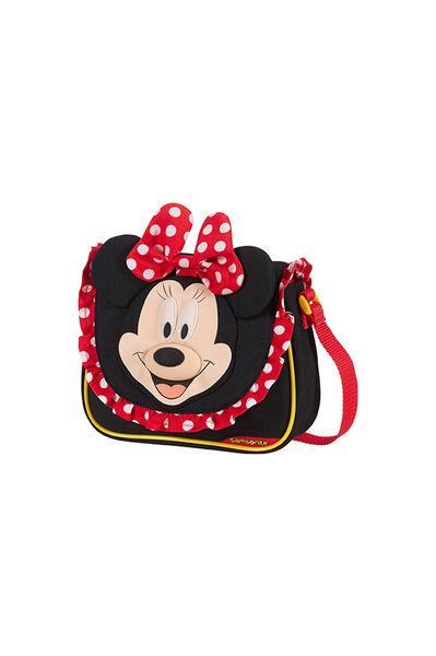 Disney Ultimate Handtasche