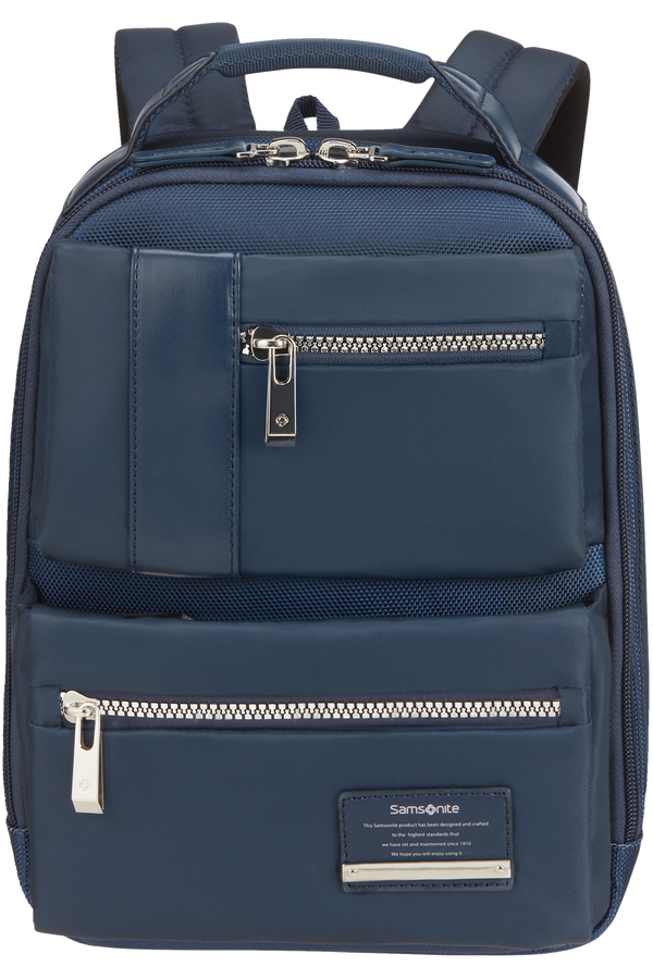 Samsonite Openroad Chic Backpack XS  Midnight Blue
