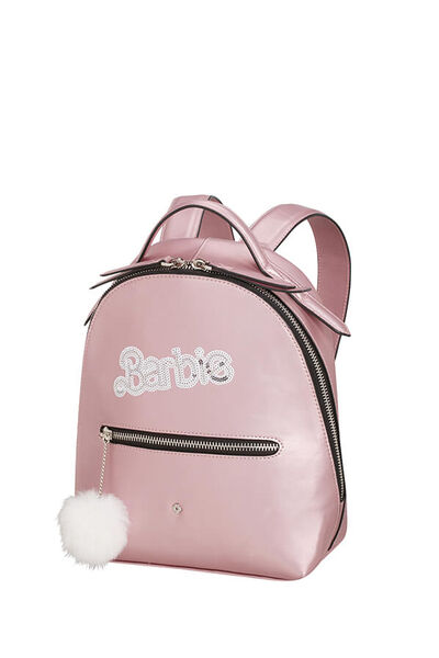 Neodream Barbie Rucksack S