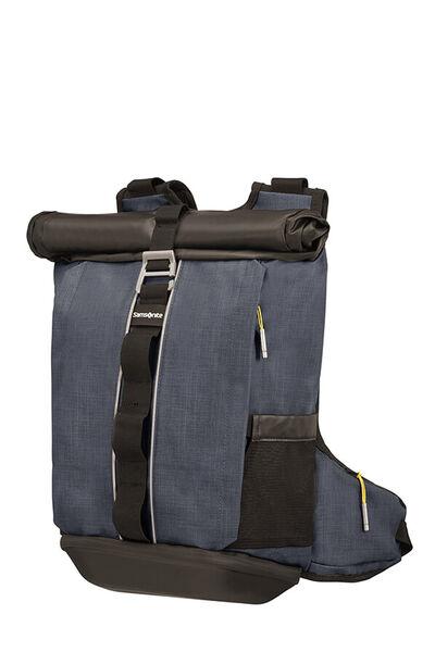 2WM Laptop Rucksack