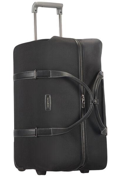 Lite Dlx Sp Reisetasche mit Rollen 55cm