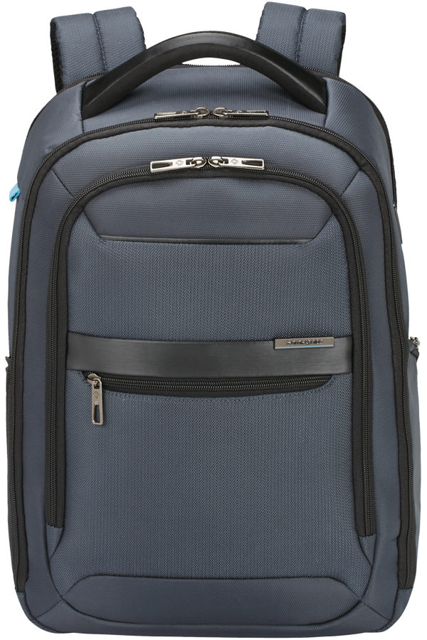 Samsonite Vectura Evo Lapt.Backpack  15.6inch Blau