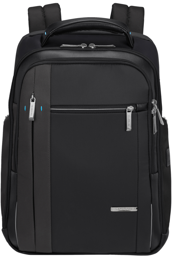 Samsonite Spectrolite 3.0 Laptop Backpack 14.1'  Schwarz