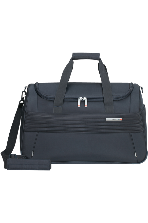 Samsonite Duopack Duffle Bag 53cm  Blau
