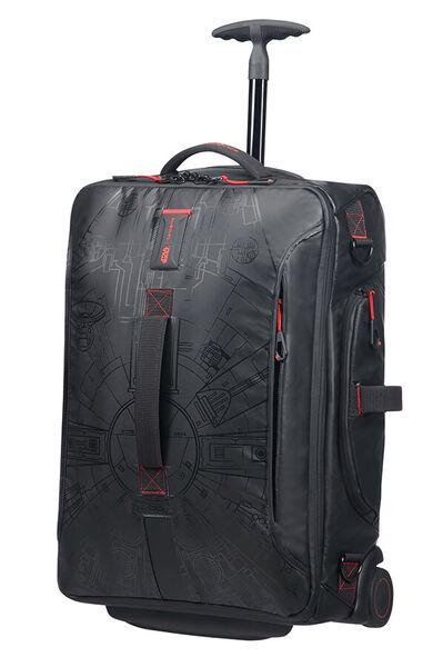 Paradiver L Star Wars Reisetasche mit Rollen 55cm