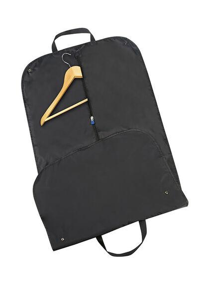 Travel Accessories Kleidersack