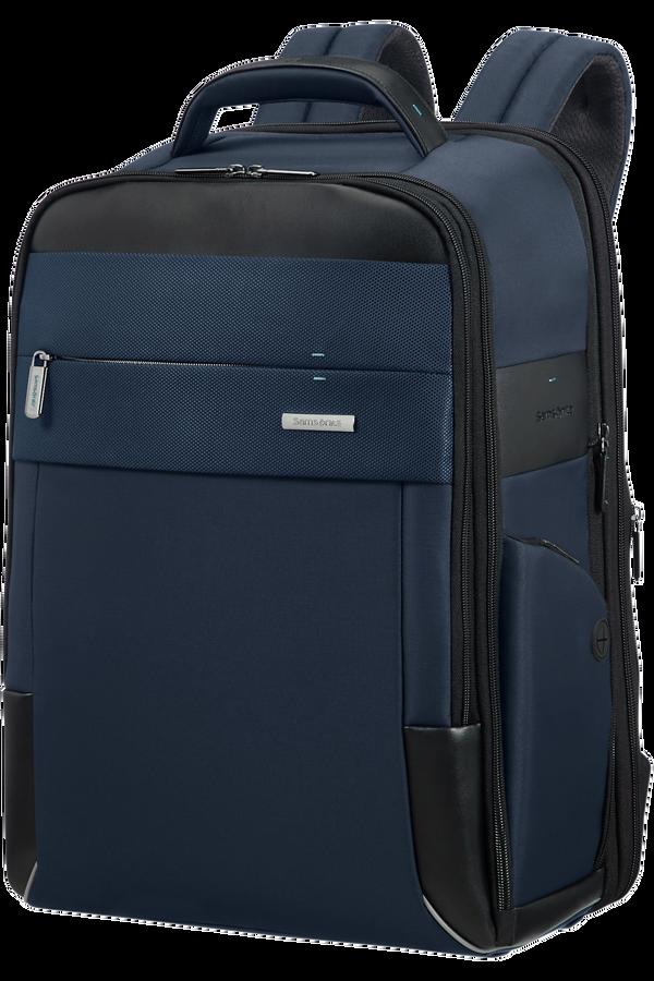 Samsonite Spectrolite 2.0 Laptop Backpack Expandable 17.3'  City Blue