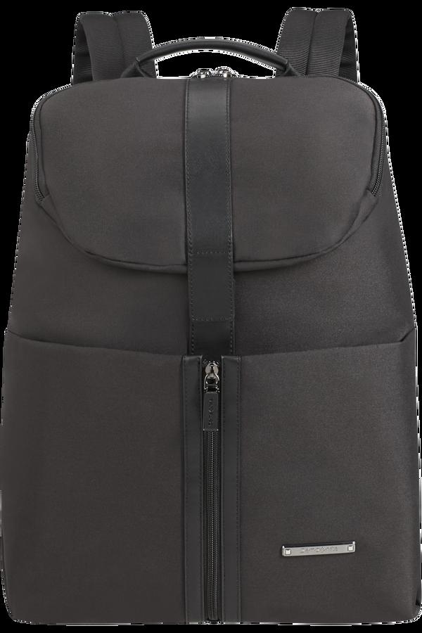 Samsonite Asterism Laptop backpack  15.6inch Galaxy Black