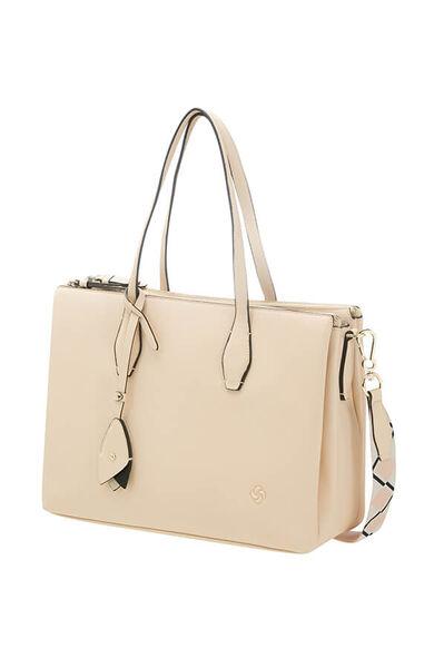 Seraphina Shopper L