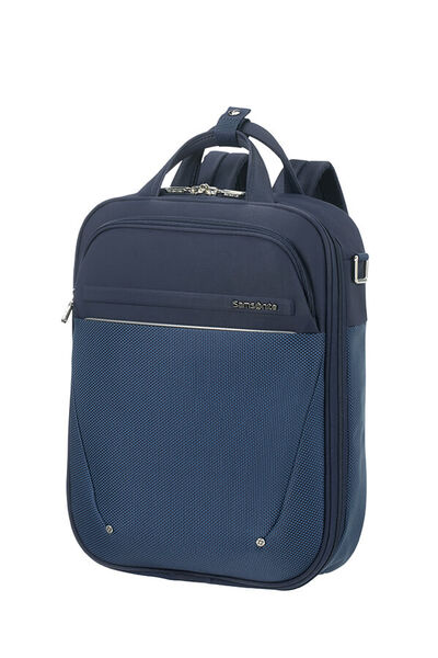 B-Lite Icon Laptop Rucksack