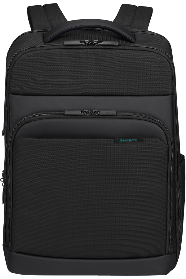 Samsonite Mysight Laptop Backpack 17.3'  Schwarz