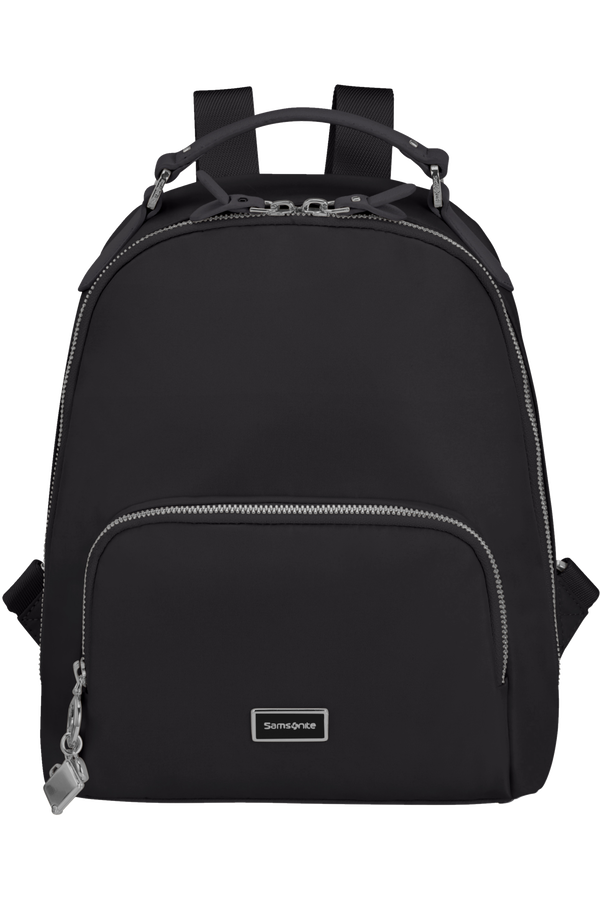 Samsonite Karissa 2.0 Backpack S  Schwarz