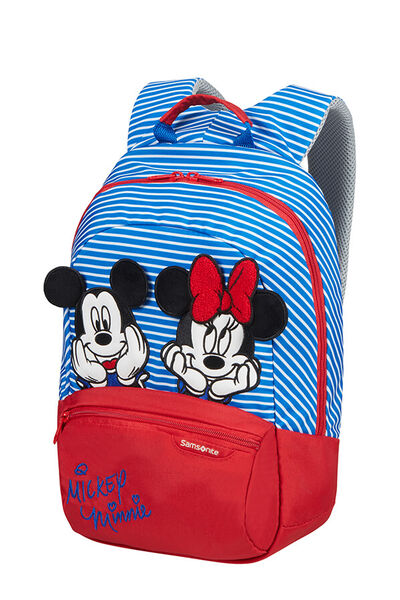 Disney Ultimate 2.0 Rucksack S+