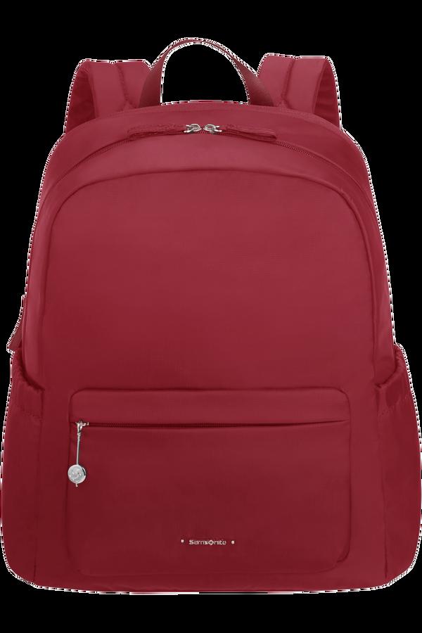 Samsonite Move 3.0 Backpack Org. 14.1'  Autumn Red