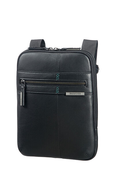 Formalite Lth Crossover Bag